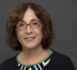 Sally Guadagno