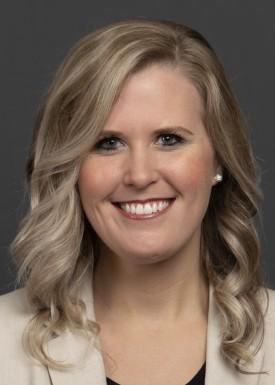 Jenna Bullock